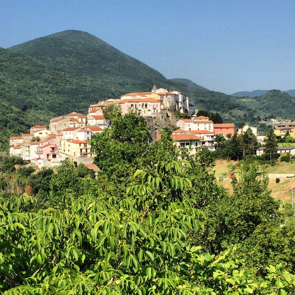 Reisen nach Italien - Corona Regeln zur Prävention und Sicherheit