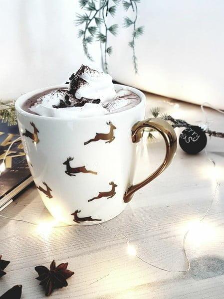 Weihnachten Weihnachtsmarkt heisse Schoggi Wellness Seele