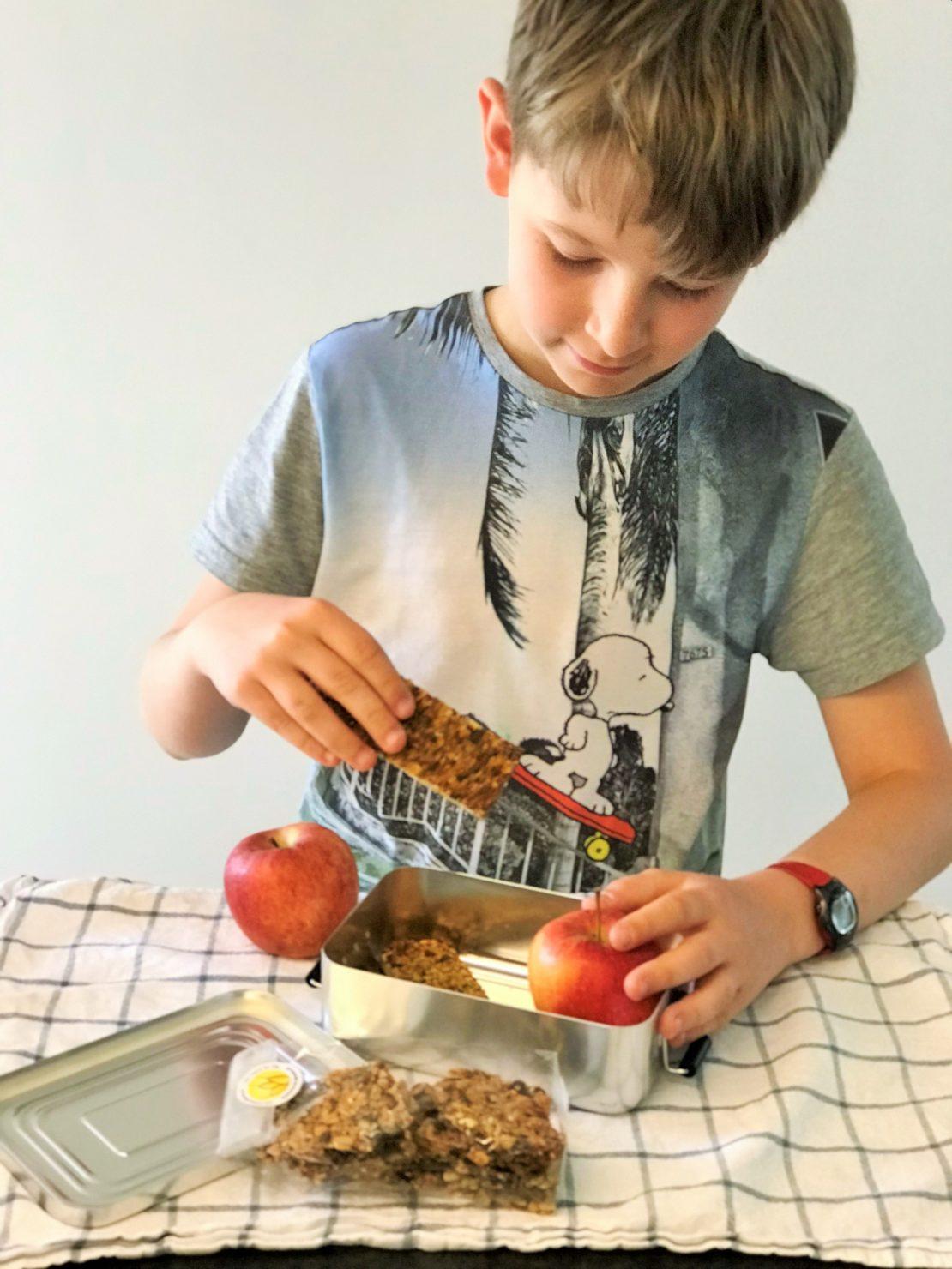 UrDinkel und Haferkleie: Gesund backen und kochen - wie früher