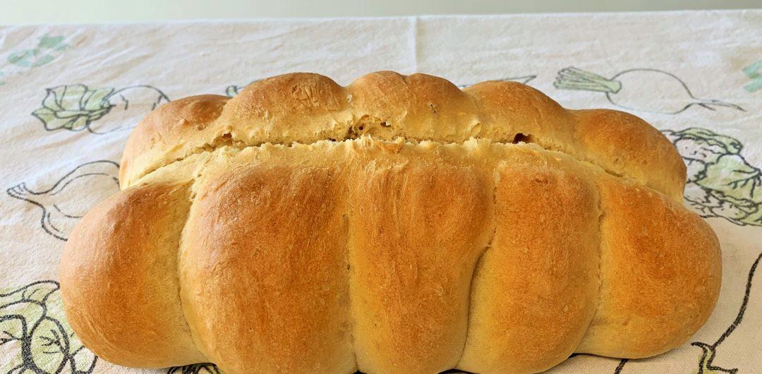 Tessiner Brot pane ticinese