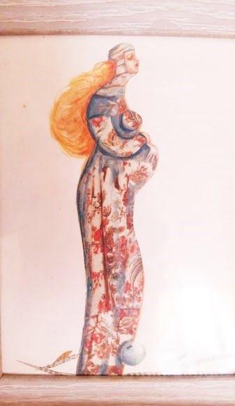 Schwangerschaft und Geburt zu Zeiten des Covid-19 – was tun?