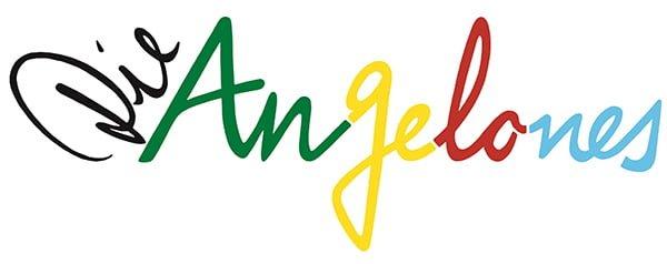 Schweizer Familienblog: DIE ANGELONES
