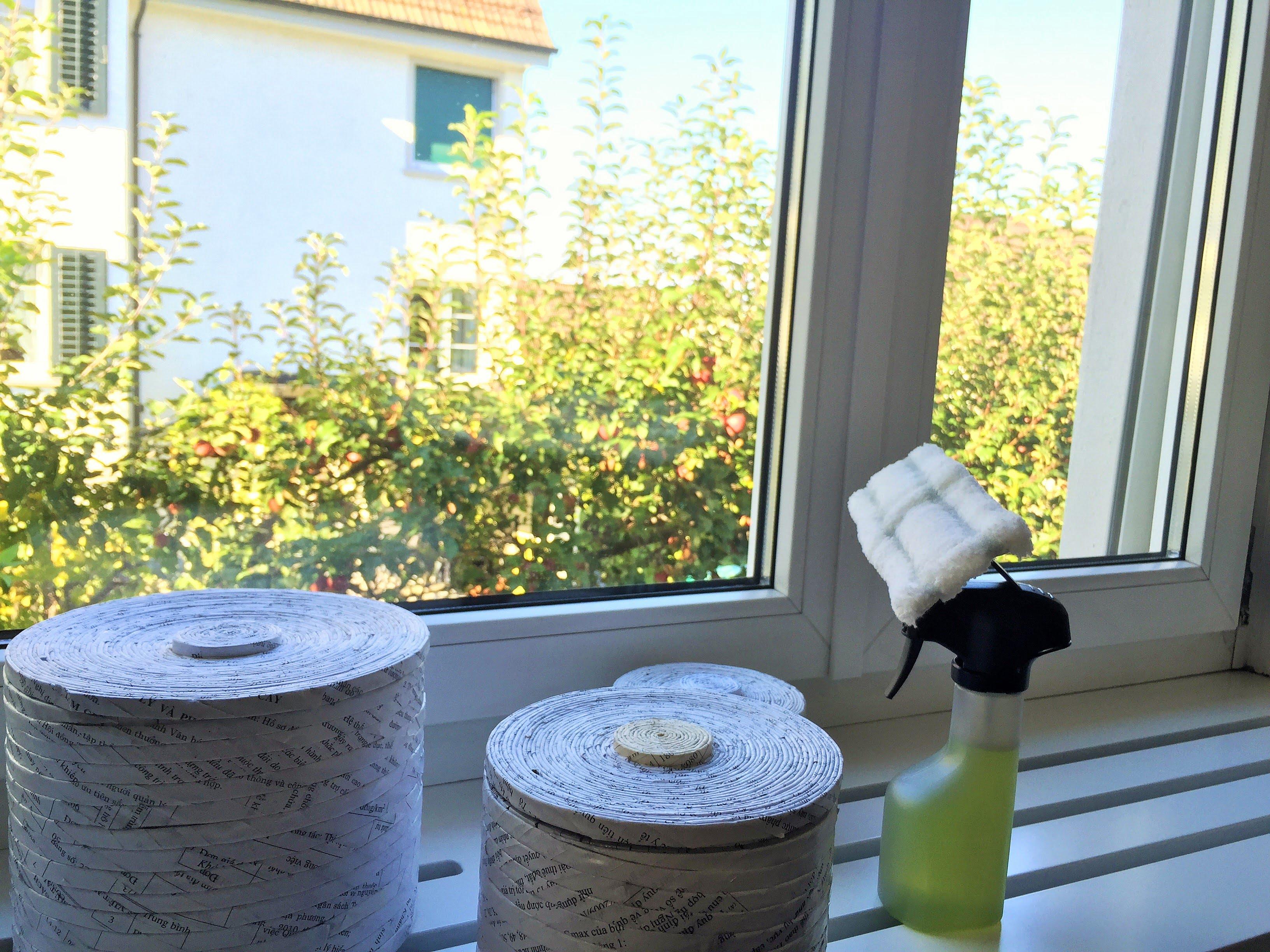 herbstzeit ist k rcherzeit auch im hause drin die angelones der ehrliche und n tzliche. Black Bedroom Furniture Sets. Home Design Ideas