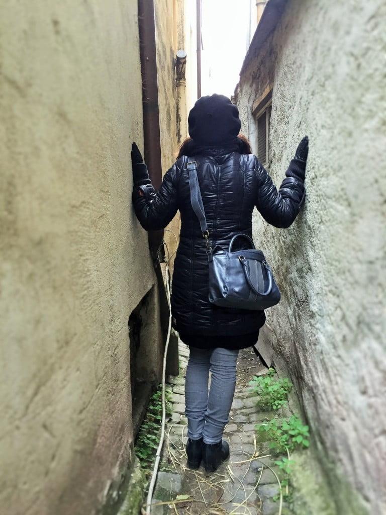 City-Trip nach Konstanz