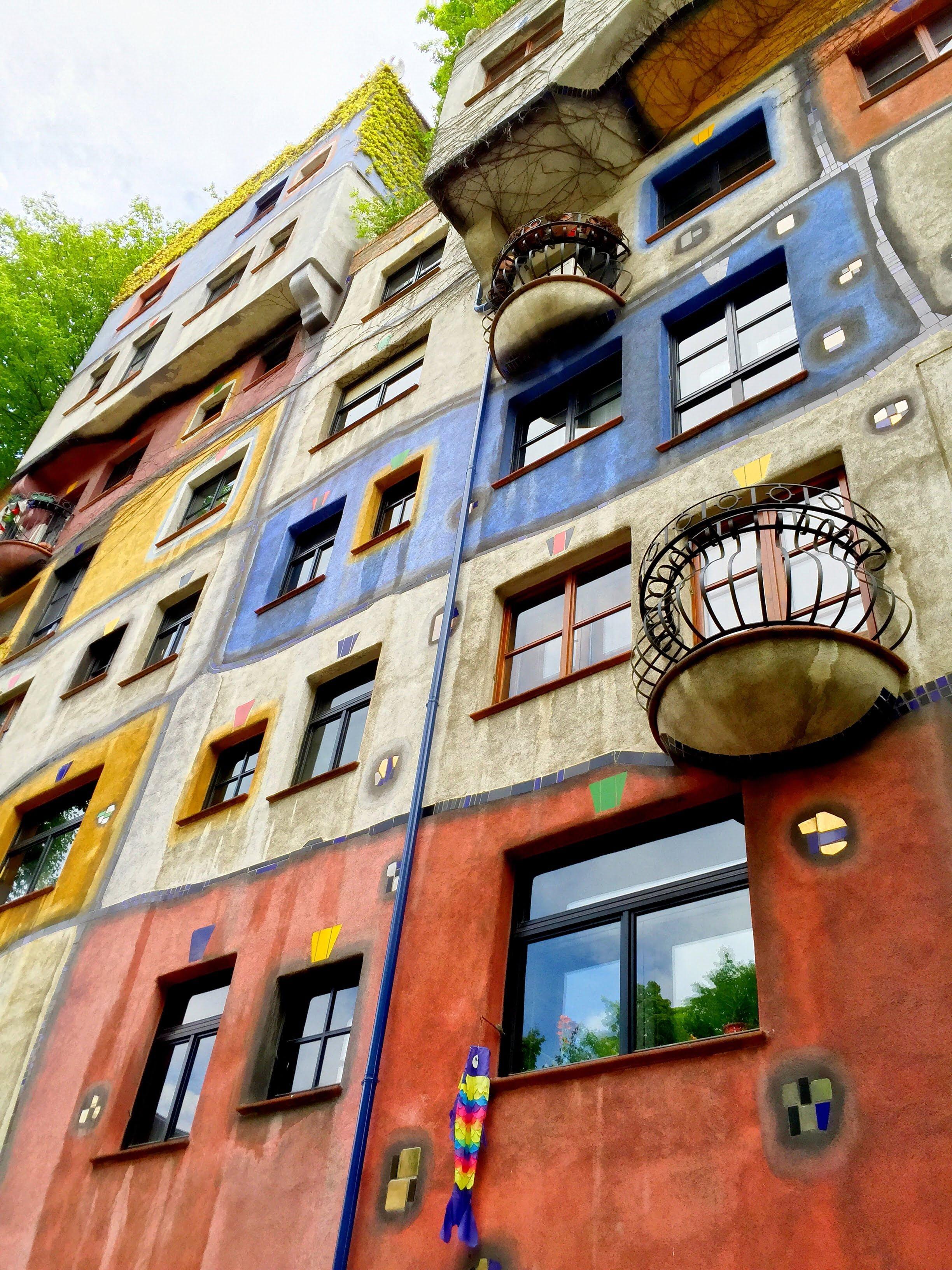 Schulprojektwoche Kunst Und Gestalten Schweizer Familienblog
