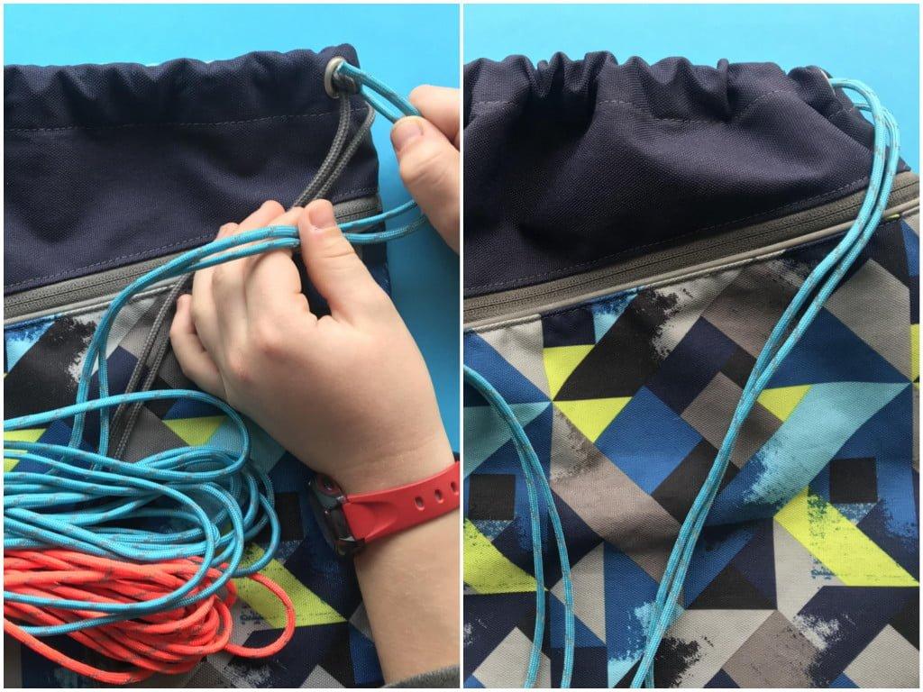 DIY-Tricks für mehr Sicherheit dank mehr Sichtbarkeit