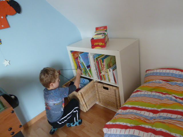 lesef rderung wie motiviert man kinder zum lesen die. Black Bedroom Furniture Sets. Home Design Ideas