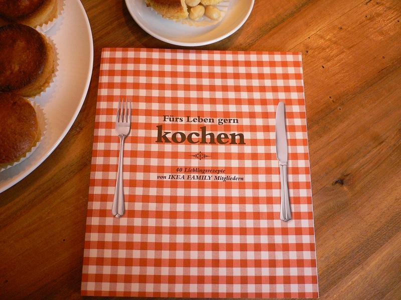 Fürs Leben gern kochen - Schweizer Familienblog: DIE ANGELONES