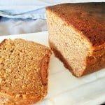 Osterhasen-Schoko-Cake
