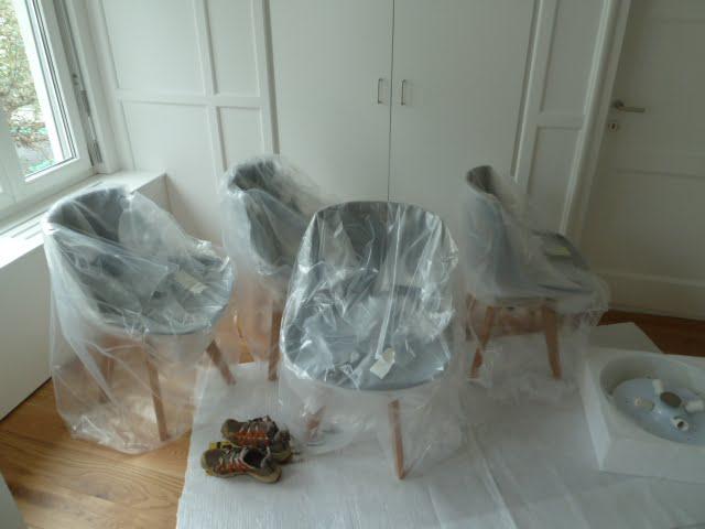 die angelones bauen um teil 11 das ist es unser neues badzimmer die angelones der. Black Bedroom Furniture Sets. Home Design Ideas