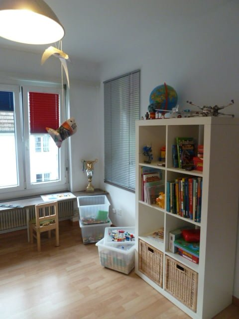 ikea wandregal kinderzimmer inspirierendes design f r wohnm bel. Black Bedroom Furniture Sets. Home Design Ideas