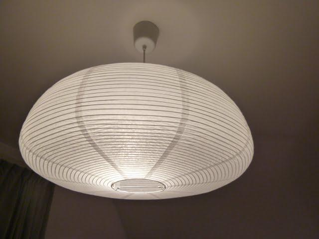 projekt pimp up the elternzimmer die angelones der. Black Bedroom Furniture Sets. Home Design Ideas