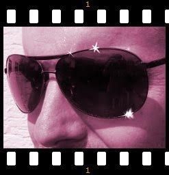 9df6a0b1fef0 Polaroid Archive - Familienblog der Schweiz  DIE ANGELONES