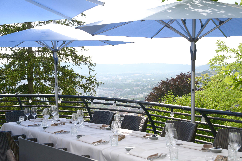 Schweizer Sommerküche : Sommerküche wie wärs wieder einmal mit fisch die angelones