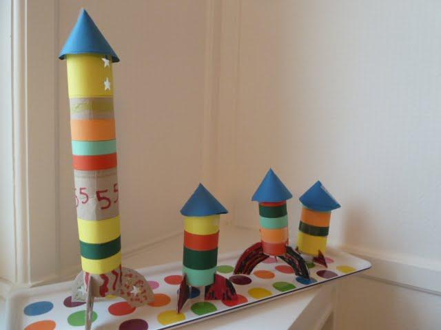 Raketen Archive Familienblog Der Schweiz Die Angelones